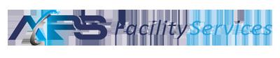 APS Facility Services GmbH | Cleaning - Reinigungen